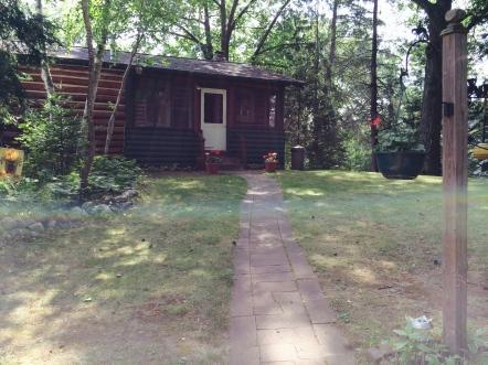Camp Bero