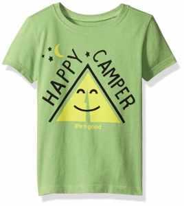 happycamper