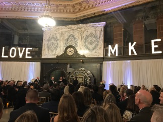 Love is love | Milwaukee County Historical Society